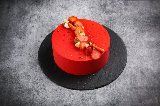fraisier (2)