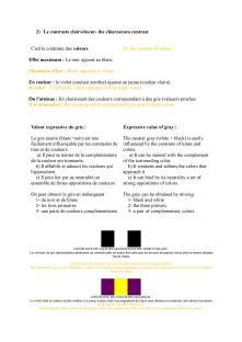 Le contraste clair OBSCUR-page-001
