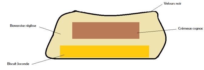 kintsugi-fr.png